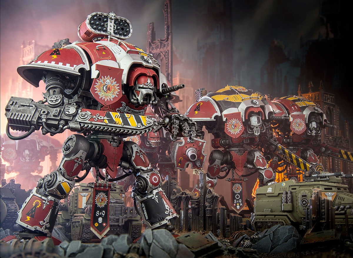 imperial_knight_group2.jpg