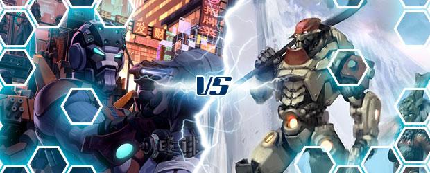 yujing-vs-combined1.jpg