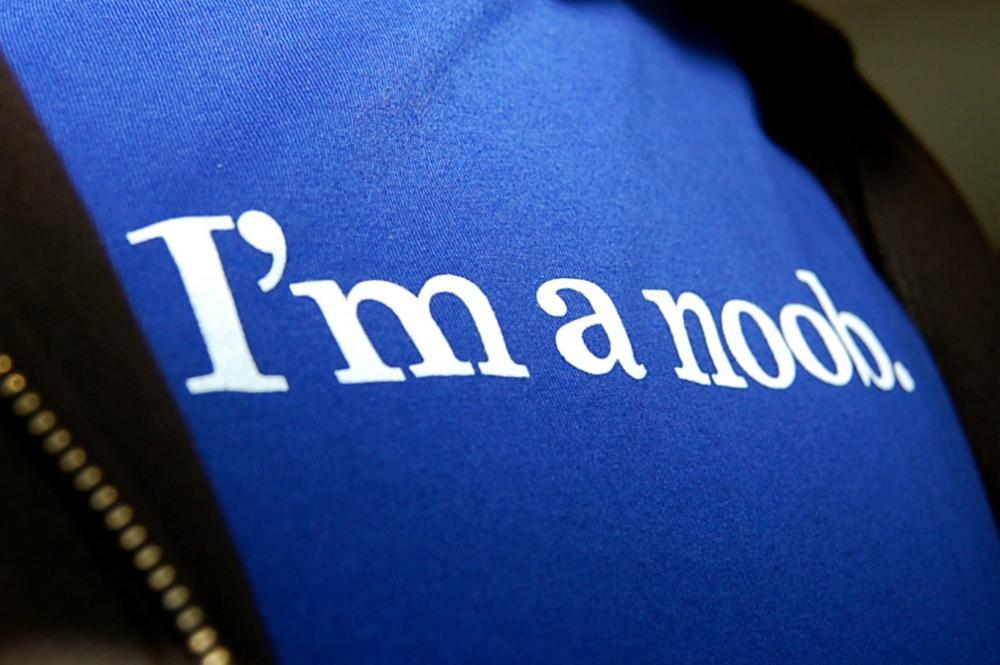 I-am-a-noob-shirt.jpg