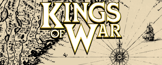 kow-banner.png