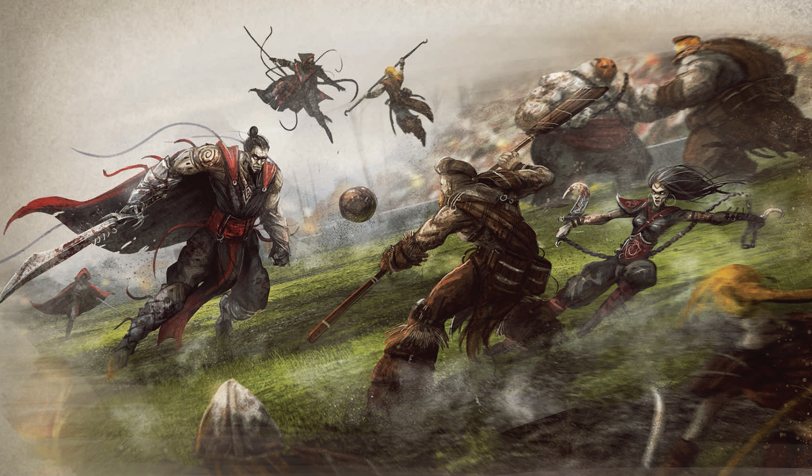 Guildball-background.png