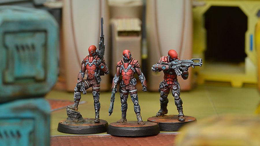280573-0519-intruder-corregidor-assault-commando-hmg_2.jpg