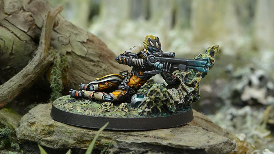 Nikoul-Sniper.jpg