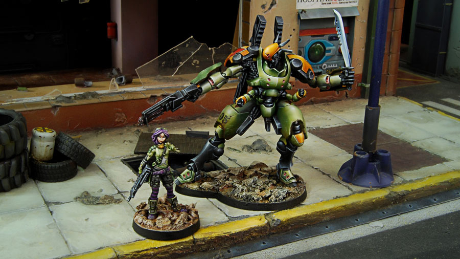 280710-0365-scarface-and-cordelia-mercenary-armored-team_1.jpg