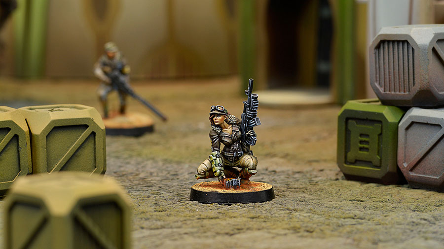 280476-0546-hunzakuts-rifle-light-grenade-launcher_3.jpg