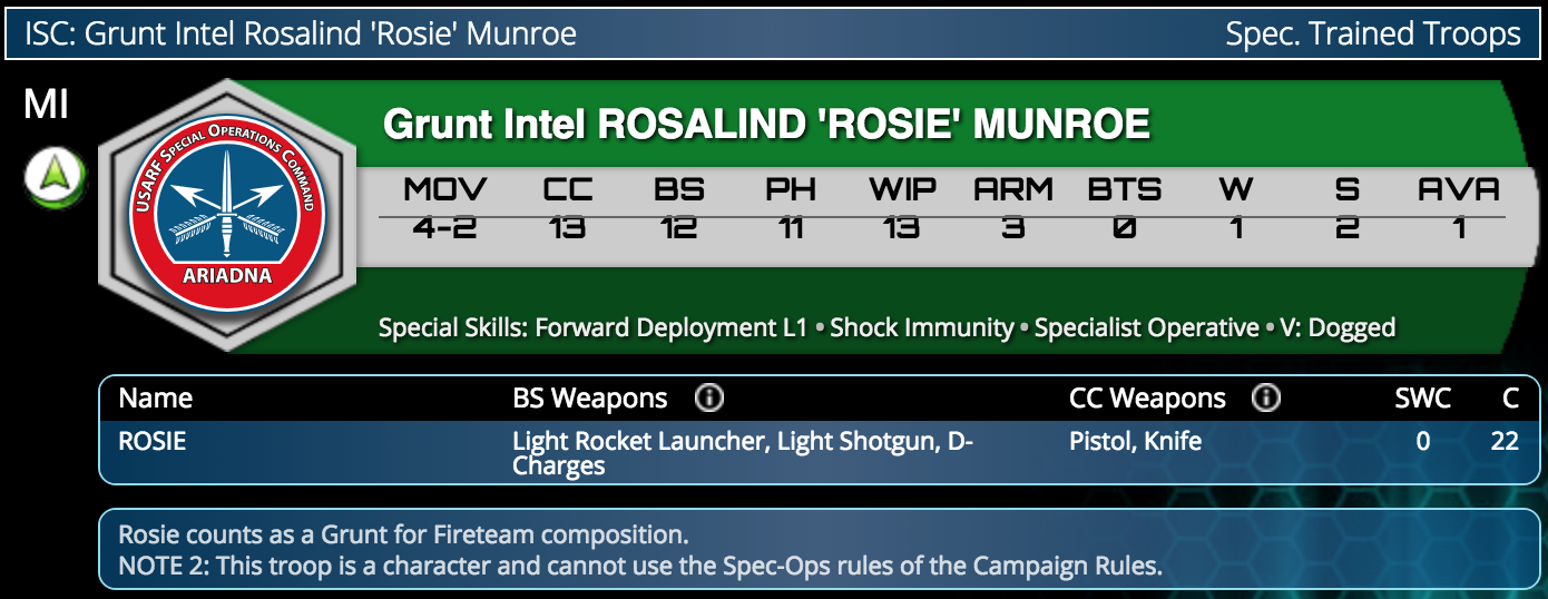rosie-profile.png