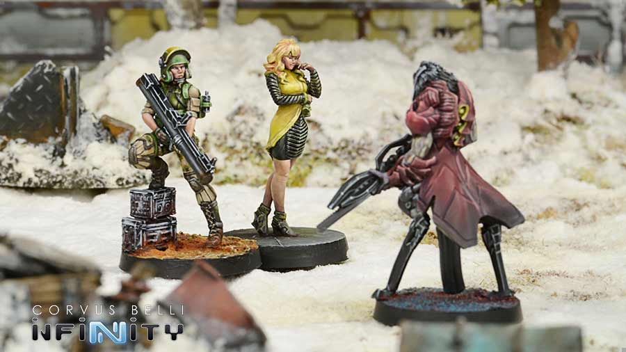 280018-0709-dire-foes-mission-pack-7-candy-cloud_5.jpg