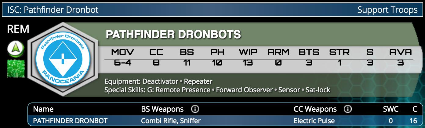 pathfinder-profile.png