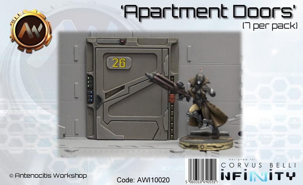 apartment-doors-awi10020.jpg