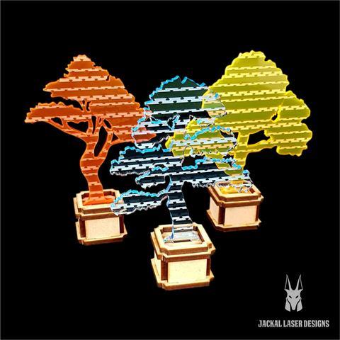Sci-fi_Holo_Tree_3_pack_large_crop_center.jpg