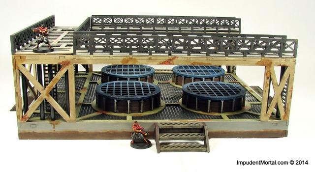 28mm-Industrial-Cooling-Platform-6-001.jpg