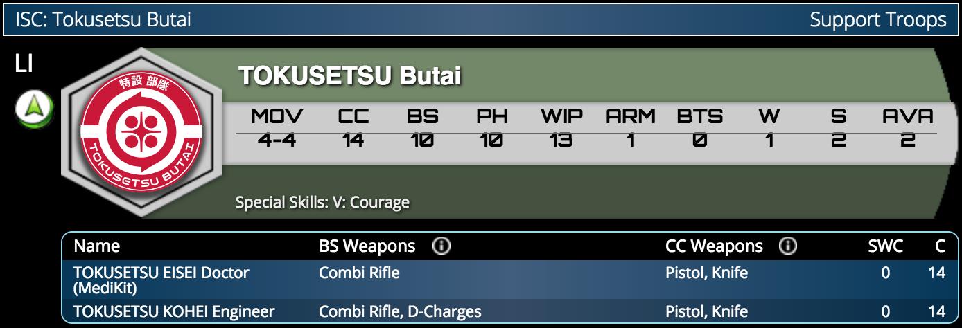 tokusetsu-butai-profile.png