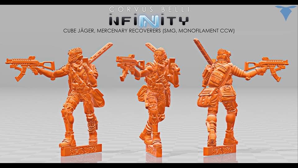 Pack_Infinity_ITS_9_11.jpg