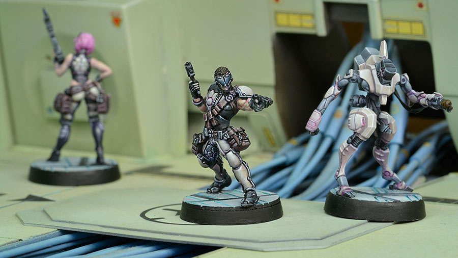 280846-0543-acmon-sergeant-of-dactyls-2-breaker-pistols_2.jpg