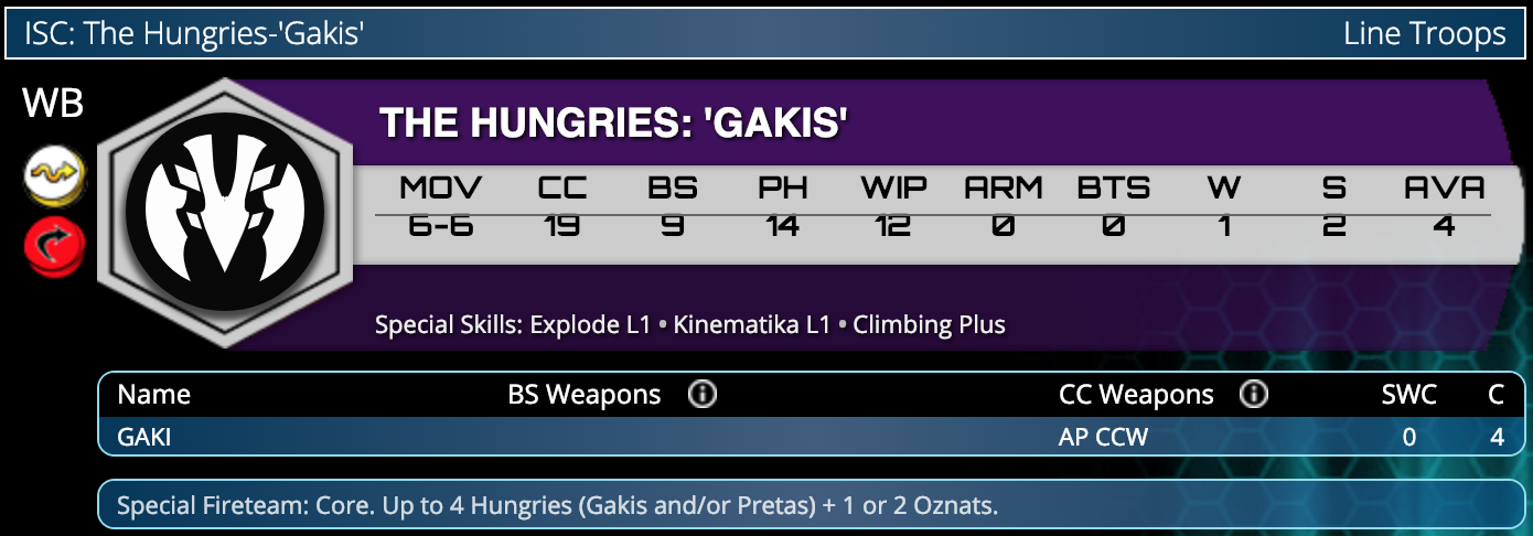 gakis.png