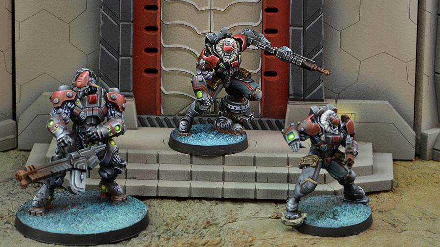 280663-0484-raktorak-morat-major-sergeant-vulkan-shotgun_1.jpg