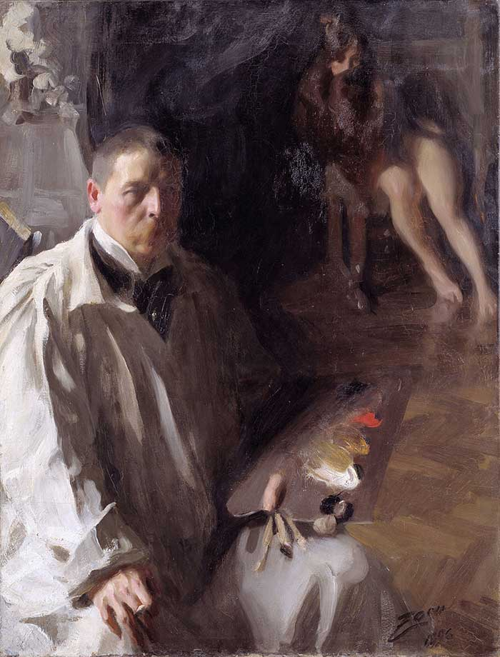 Anders-Zorn-Self-Portrait-With-Model-1896.jpg