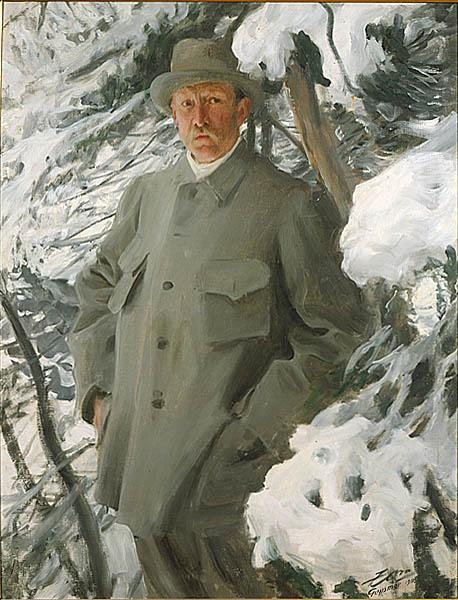 Bruno_Liljefors_by_Anders_Zorn,_1906.jpg