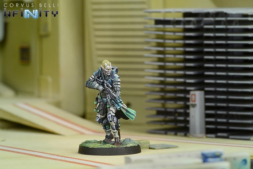 Spiral-Corps-Kriigel-Agents.jpg
