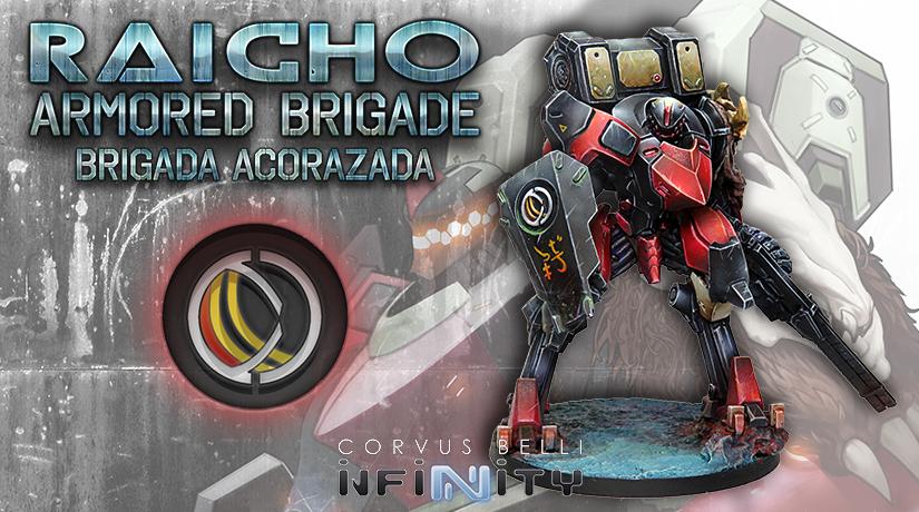 cabecero_raicho_armored_army_web.png