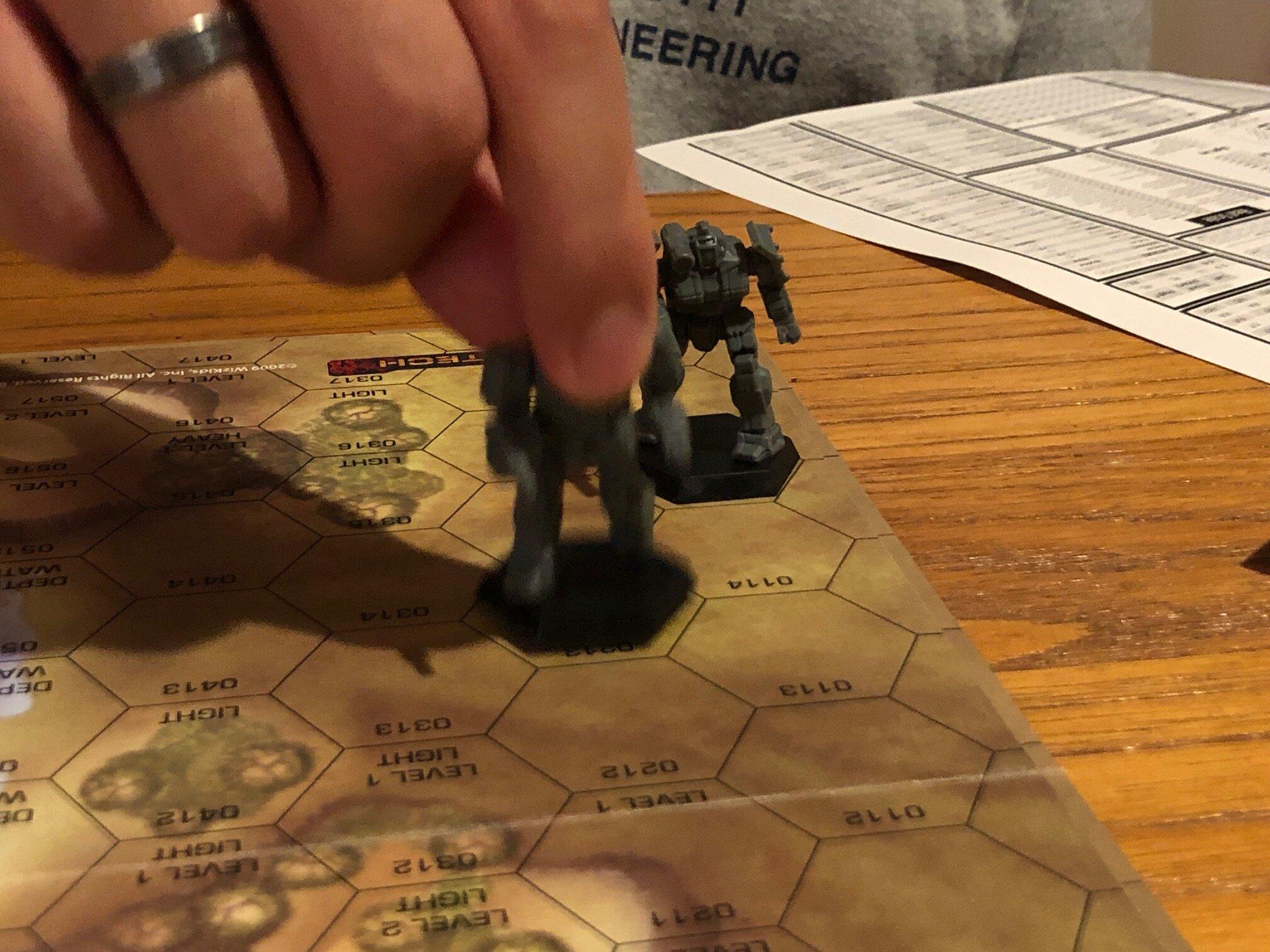 battletech-1.jpeg