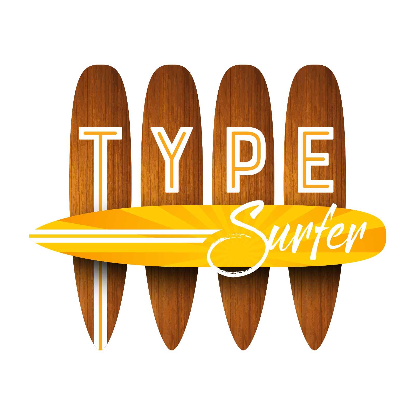 TYPEsurfer.jpg