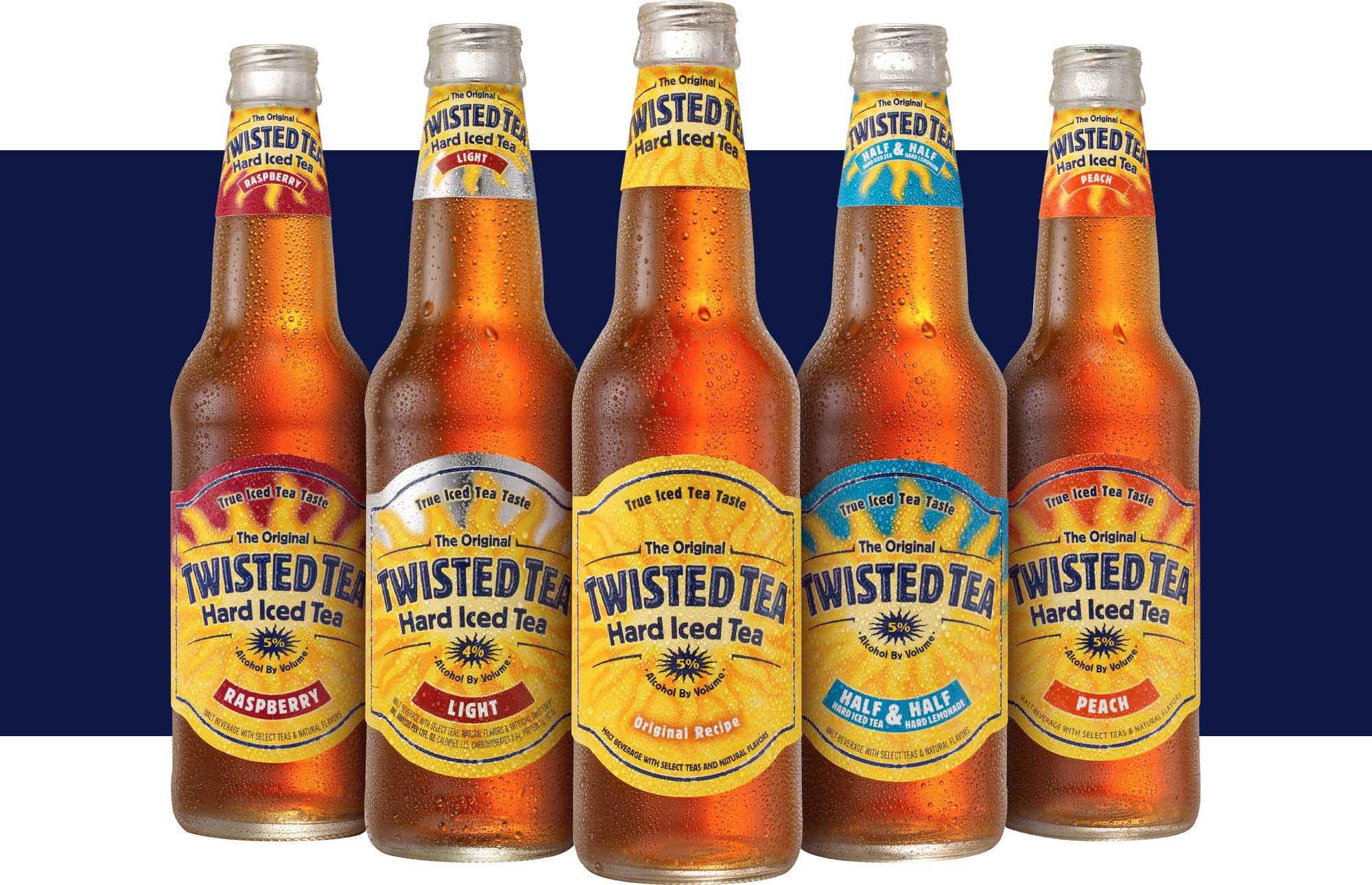 TwistedTea_bottles.jpg