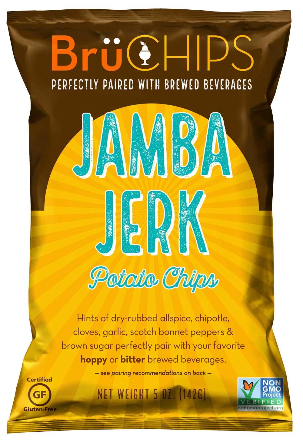 ChipBag_JambaJerk.jpg