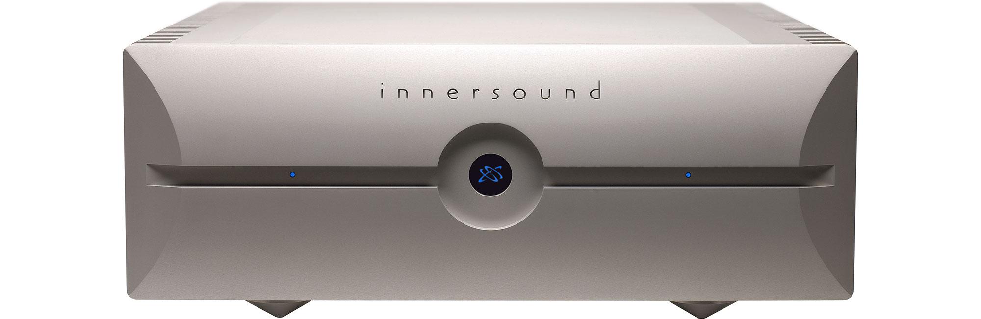 Innersound_amp.jpg
