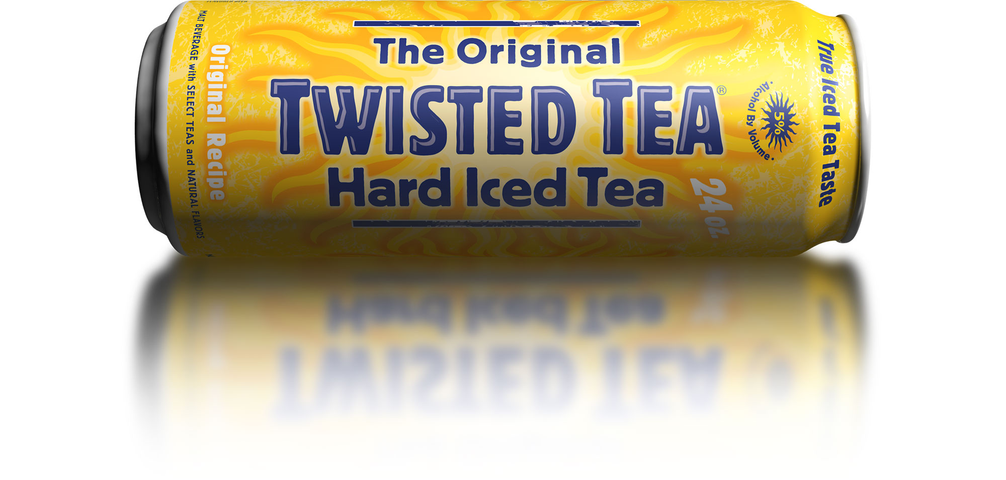 TwistedTea_can2.jpg