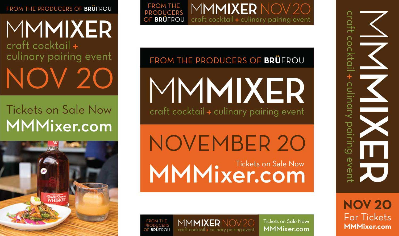 MMMixer_WebBanners_crop.jpg