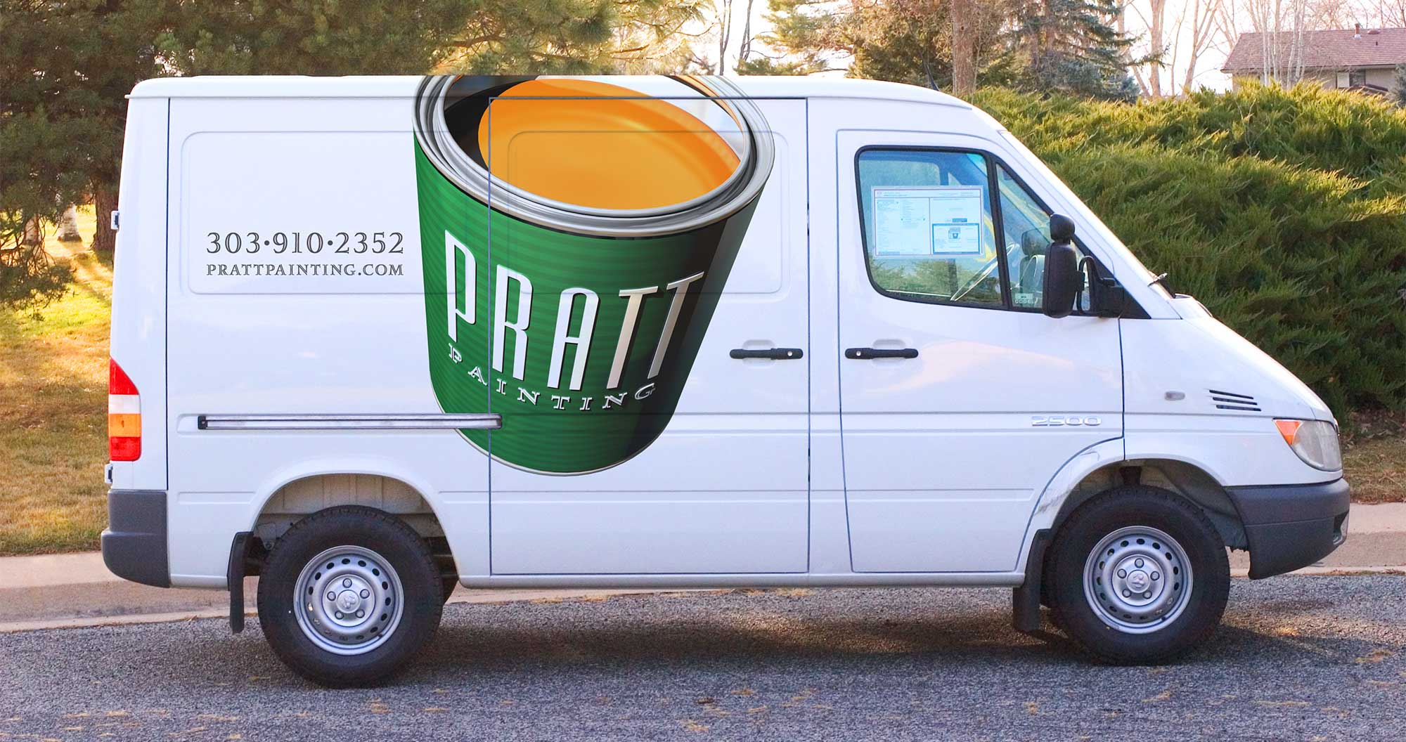 Pratt_vanside.jpg