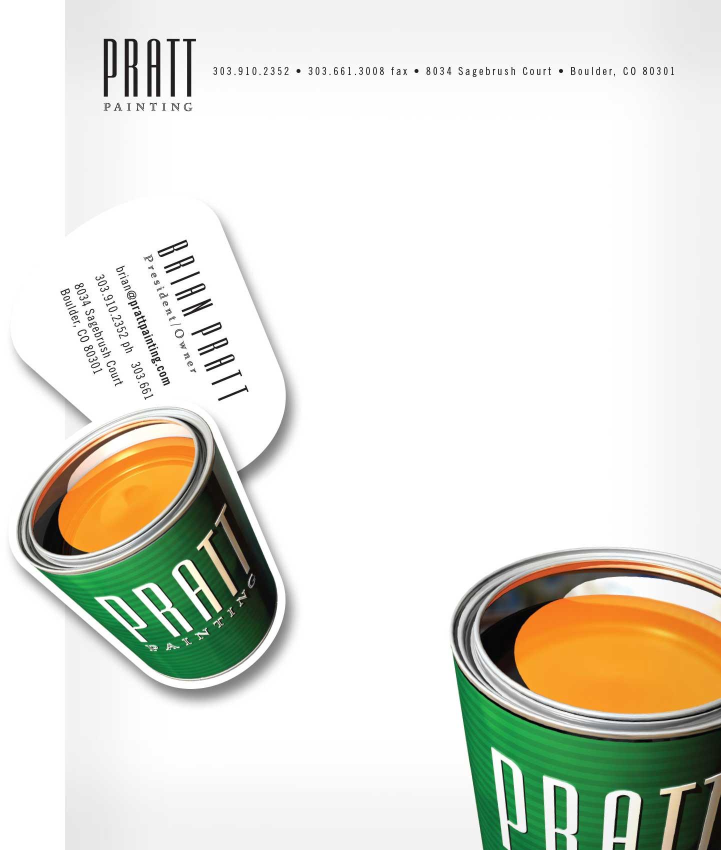 Pratt_letterhead_crop.jpg
