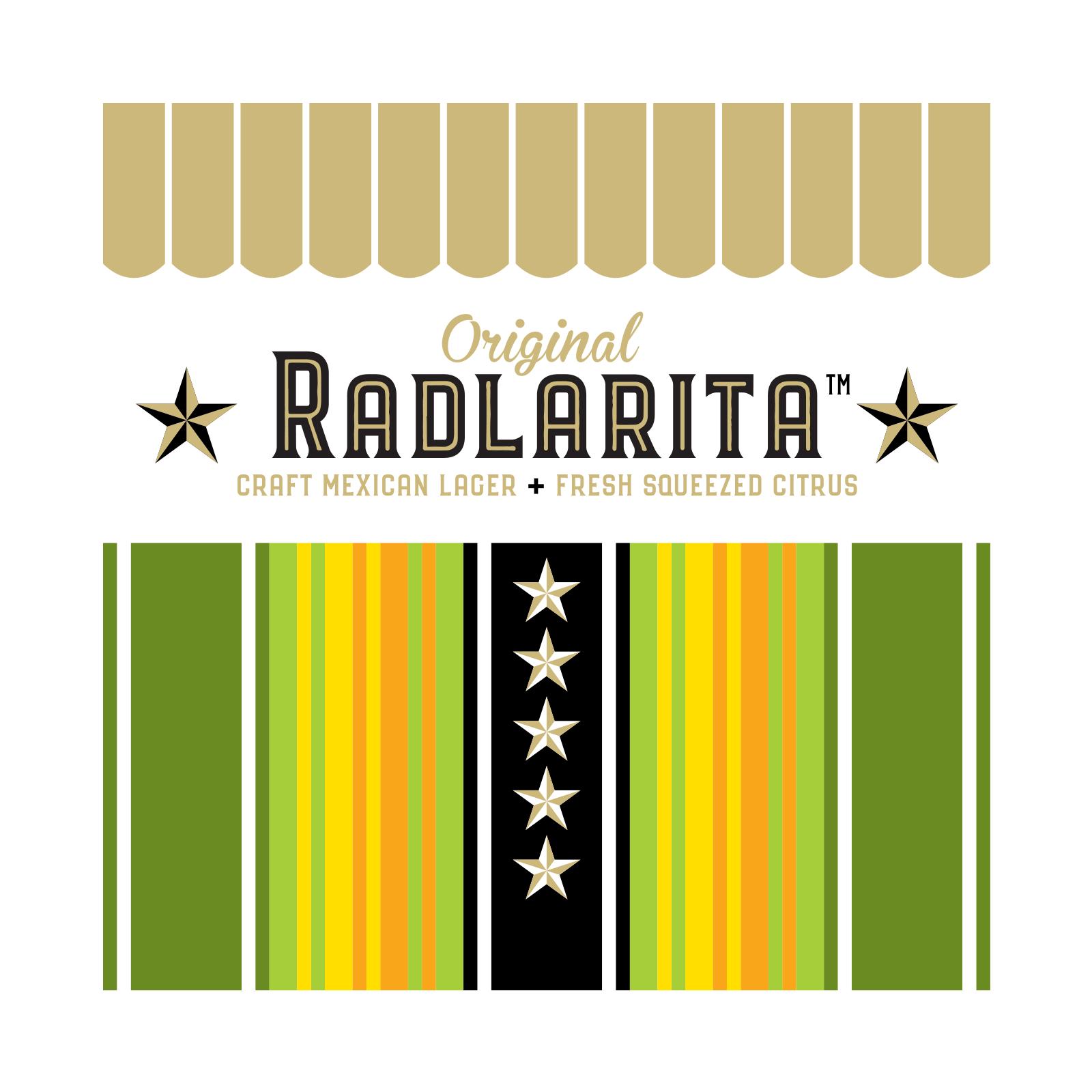 Radlarita.png