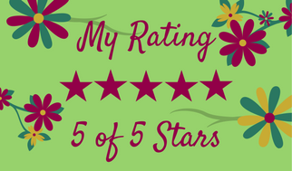 My Rating 1-5 Stars (2).png