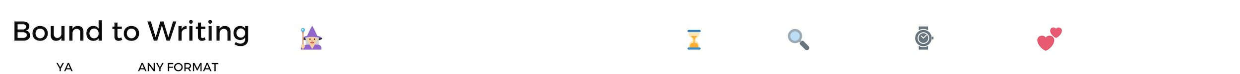BOOK BLOG COMMUNITY _ BANNER + PROFILES [2500 x 150] (9).jpg