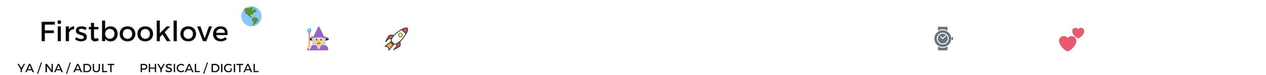 BOOK BLOG COMMUNITY _ BANNER + PROFILES [2500 x 150] (10).jpg