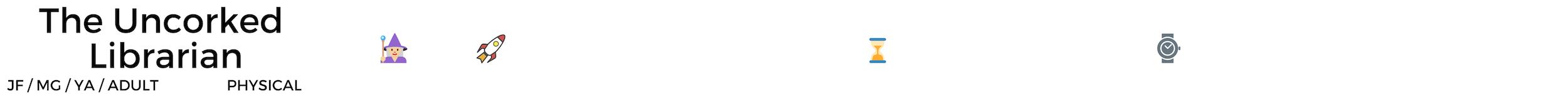 BOOK BLOG COMMUNITY _ BANNER + PROFILES [2500 x 150] (11).jpg