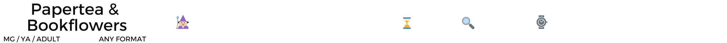 BOOK BLOG COMMUNITY _ BANNER + PROFILES [2500 x 150] (12).jpg