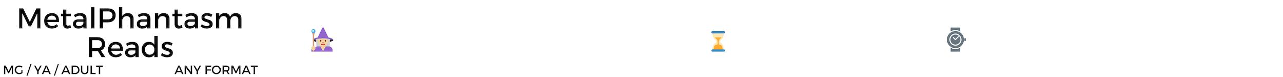 BOOK BLOG COMMUNITY _ BANNER + PROFILES [2500 x 150] (13).jpg