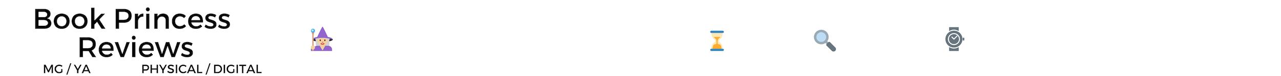BOOK BLOG COMMUNITY _ BANNER + PROFILES [2500 x 150] (16).jpg