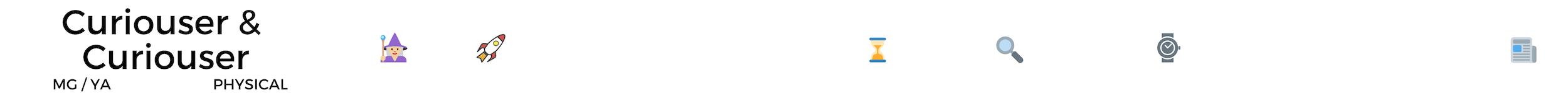 BOOK BLOG COMMUNITY _ BANNER + PROFILES [2500 x 150] (17).jpg