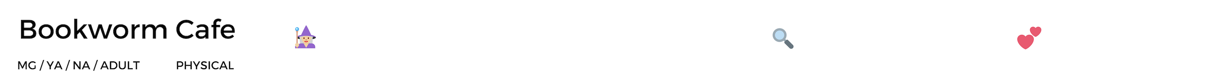 BOOK BLOG COMMUNITY _ BANNER + PROFILES [2500 x 150] (1).jpg