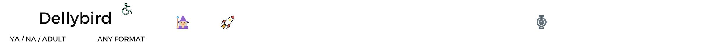 BOOK BLOG COMMUNITY _ BANNER + PROFILES [2500 x 150] (2).jpg