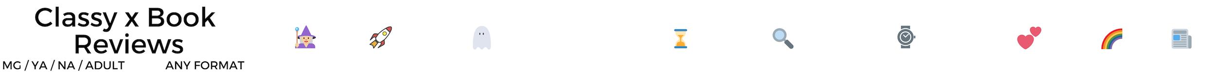 BOOK BLOG COMMUNITY _ BANNER + PROFILES [2500 x 150] (3).jpg