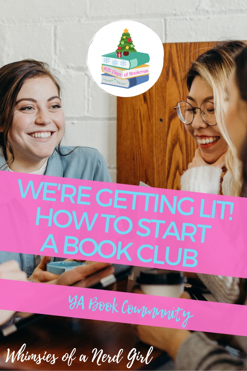 We're Getting Lit How to Start a Book Club.jpg
