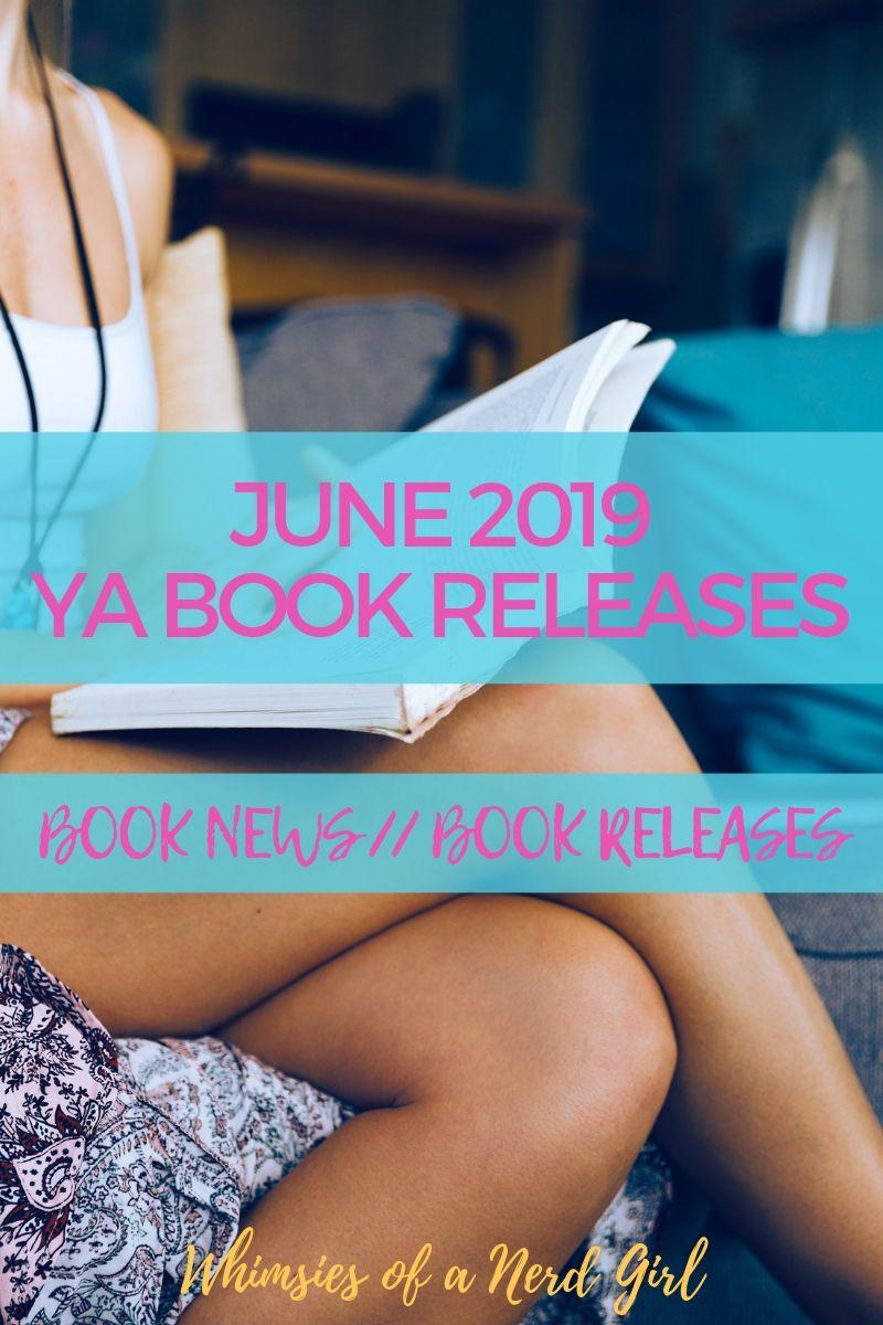 June 2019 YA Book Releases.jpg