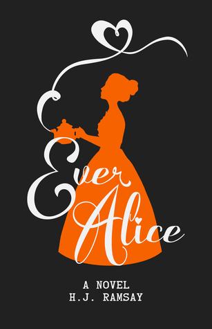 Ever Alice by H.J. Ramsay.jpg