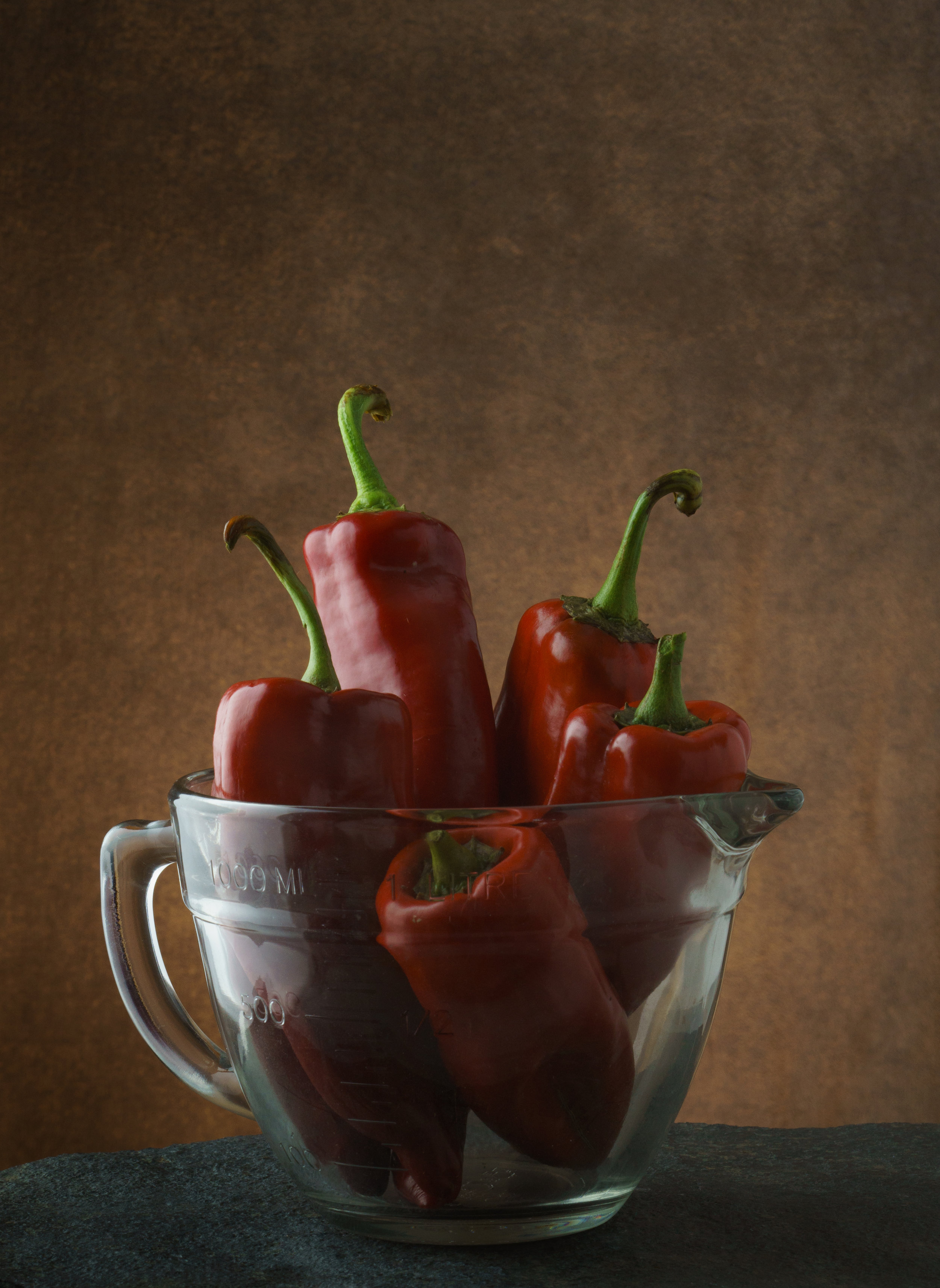 anaheim chilis