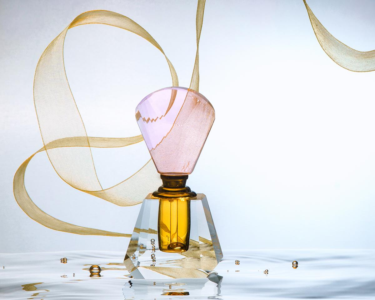 Crystal-Perfume-Bottle-Ribbon-Roseanna-Smith.jpg